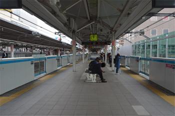 Saitamajeurawa180911