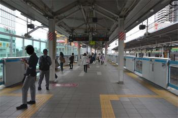 Saitamajeurawa180912