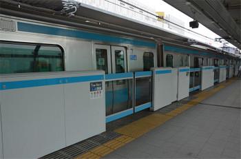 Saitamajeurawa180916