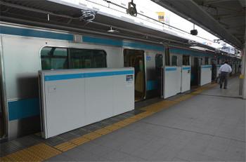 Saitamajeurawa180917