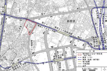 Tokyoshinjuku180913