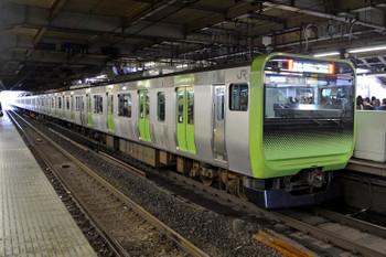 Tokyoe235180916