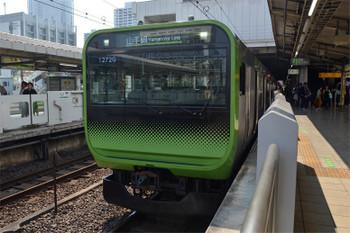 Tokyoe235180917
