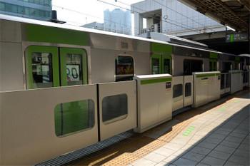 Tokyoe235180918