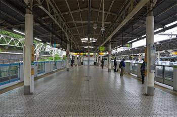 Tokyoueno180921