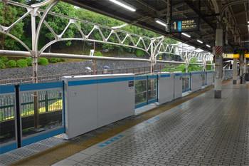 Tokyoueno180922