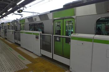 Tokyoueno180924