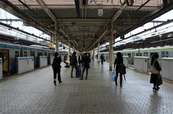 Tokyoueno180925