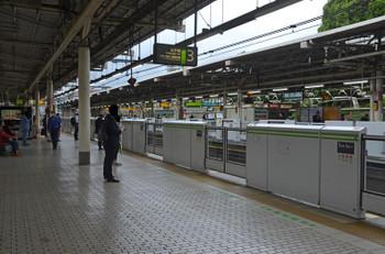 Tokyoueno180926