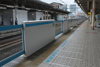Tokyoueno180927