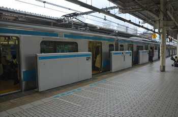 Tokyoueno180928