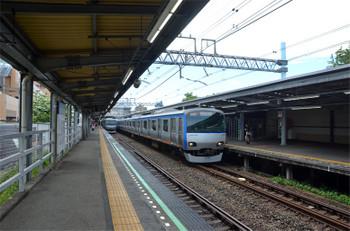 Yokohamatsurugamine180911