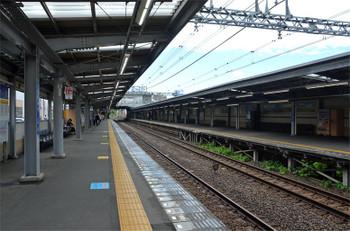 Yokohamatsurugamine180913