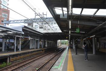 Yokohamatsurugamine180914
