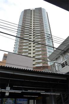 Yokohamatsurugamine180915