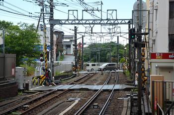 Yokohamatsurugamine180917