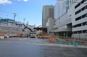 Yokohamafutamatagawa180911