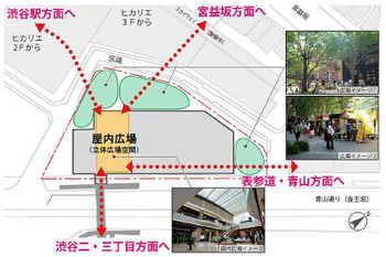 Tokyoshibuya180913