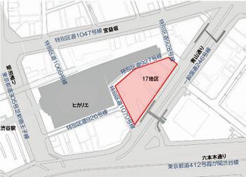 Tokyoshibuya180915