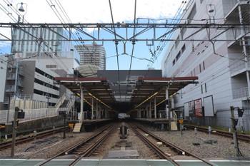 Yokohamafutamatagawa180930
