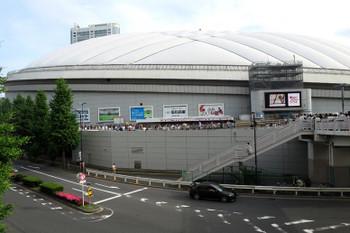 Tokyoamuro180912