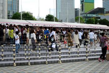 Tokyoamuro180915