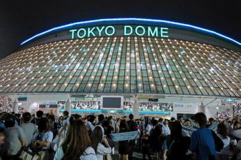 Tokyoamuro180918