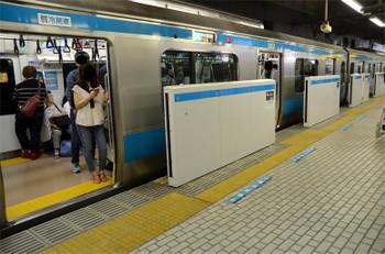 Tokyoooi180915