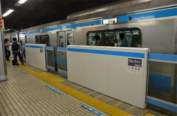 Tokyoooi180917