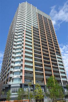 Yokohamafutamatagawa180951