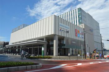 Yokohamafutamatagawa180959