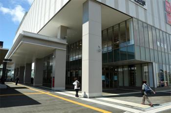 Yokohamafutamatagawa180961