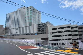 Yokohamafutamatagawa180962