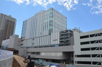 Yokohamafutamatagawa180963