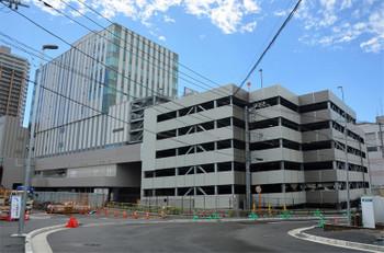 Yokohamafutamatagawa180964