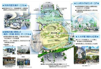 Tokyoshinagawa180912