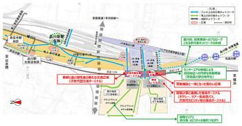 Tokyoshinagawa180913