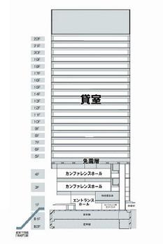 Tokyoonarimon180912