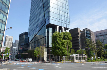 Tokyoonarimon180914