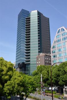 Tokyoonarimon180917