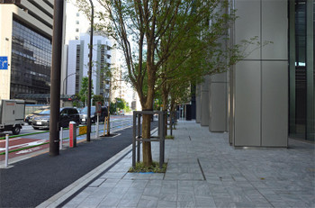 Tokyoonarimon180921