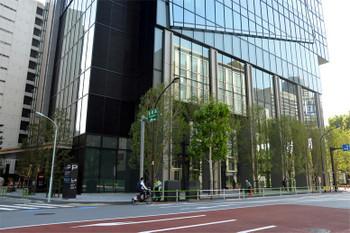 Tokyoonarimon180922
