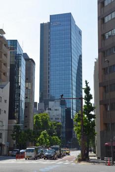 Tokyoonarimon180923