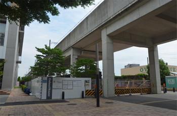 Chibakashiwanoha180914