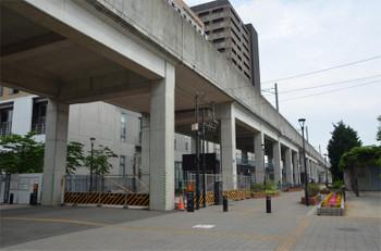 Chibakashiwanoha180915