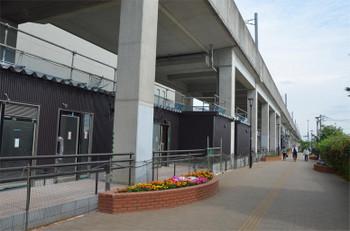 Chibakashiwanoha180916