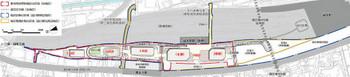 Tokyoshinagawa180953