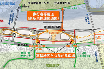 Tokyoshinagawa180963
