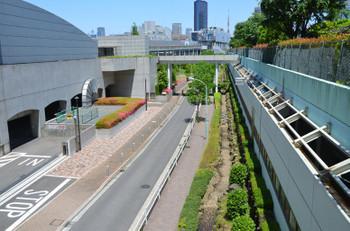 Tokyoshinagawa180965