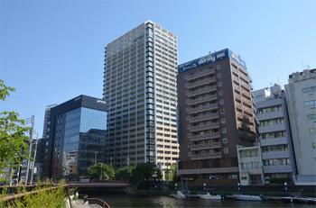 Tokyoshinkawa180911